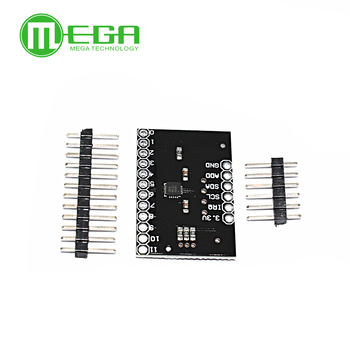 M10 ...MPR121 MPR-121 Capacitive Touch